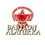 Babylon-Alaturka