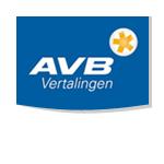 avb-vertalingen
