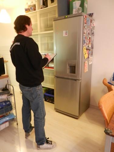 offerte koelkast